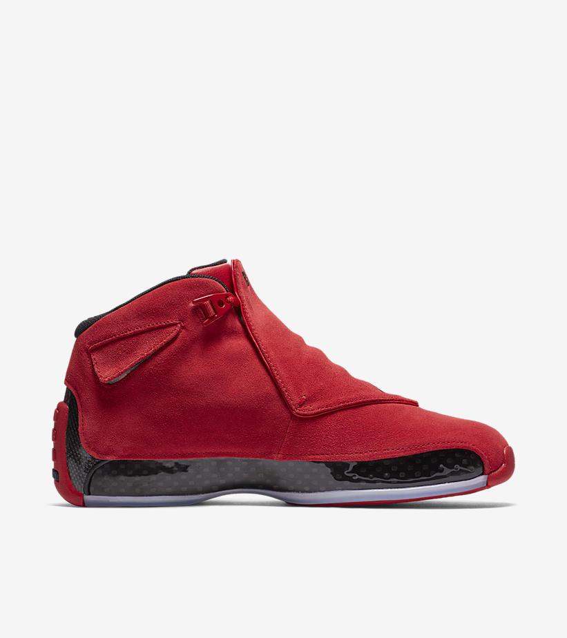 nike-air-jordan-18-gym-red-black-aa2494-601-release-20180407