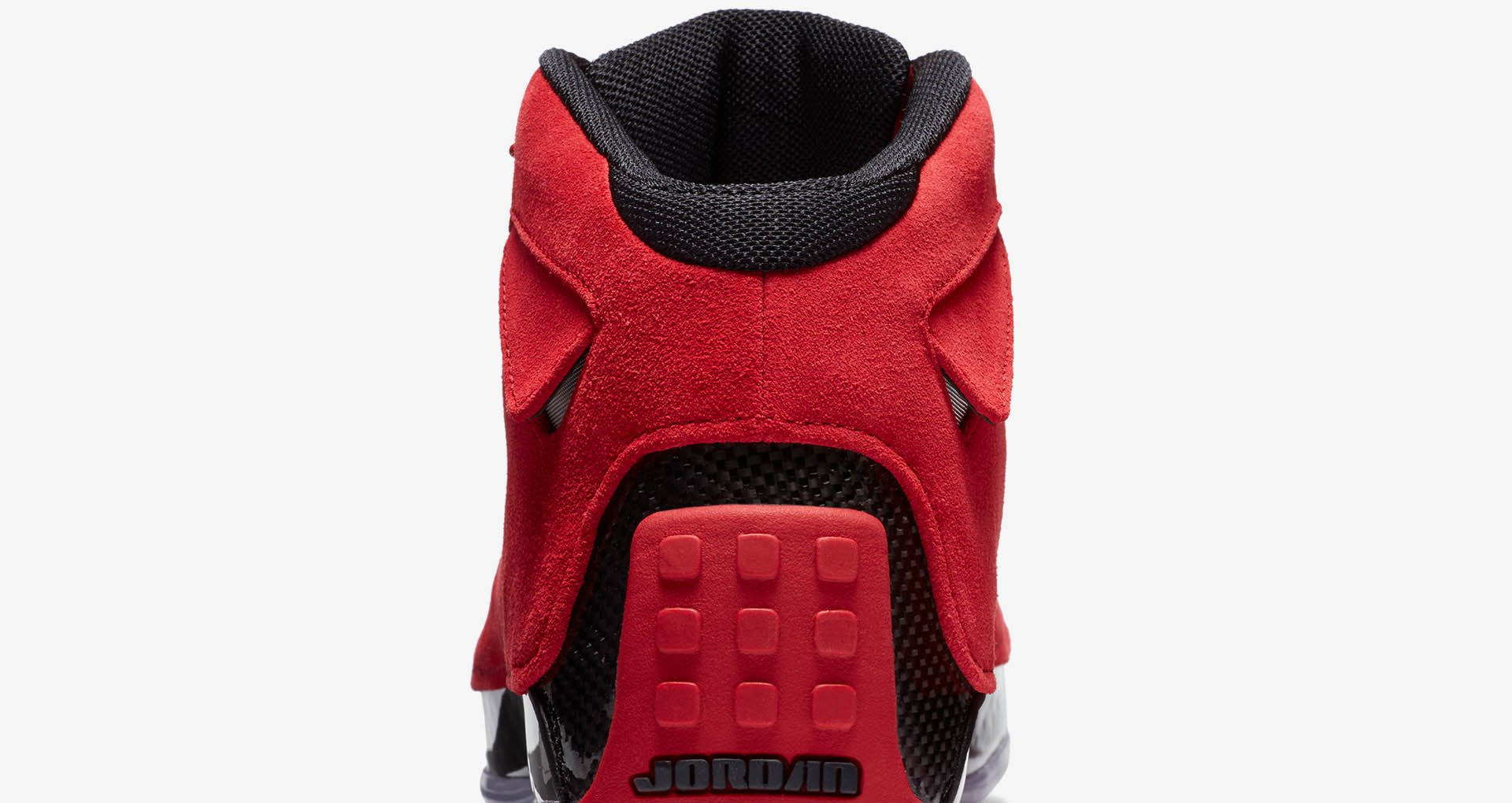nike-air-jordan-18-gym-red-black-aa2494-601-release-20180407