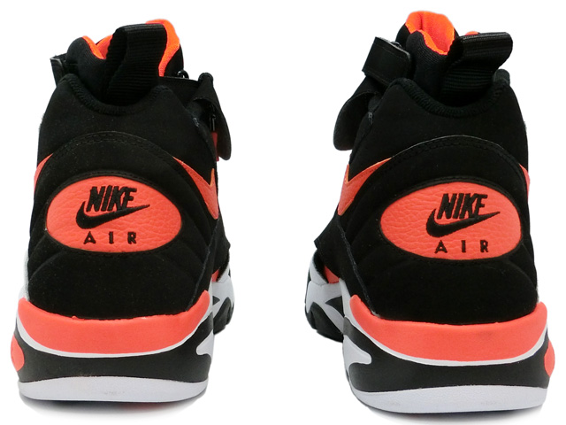 nike-air-maestro-2-ltd-ah8511-101-release-20180407