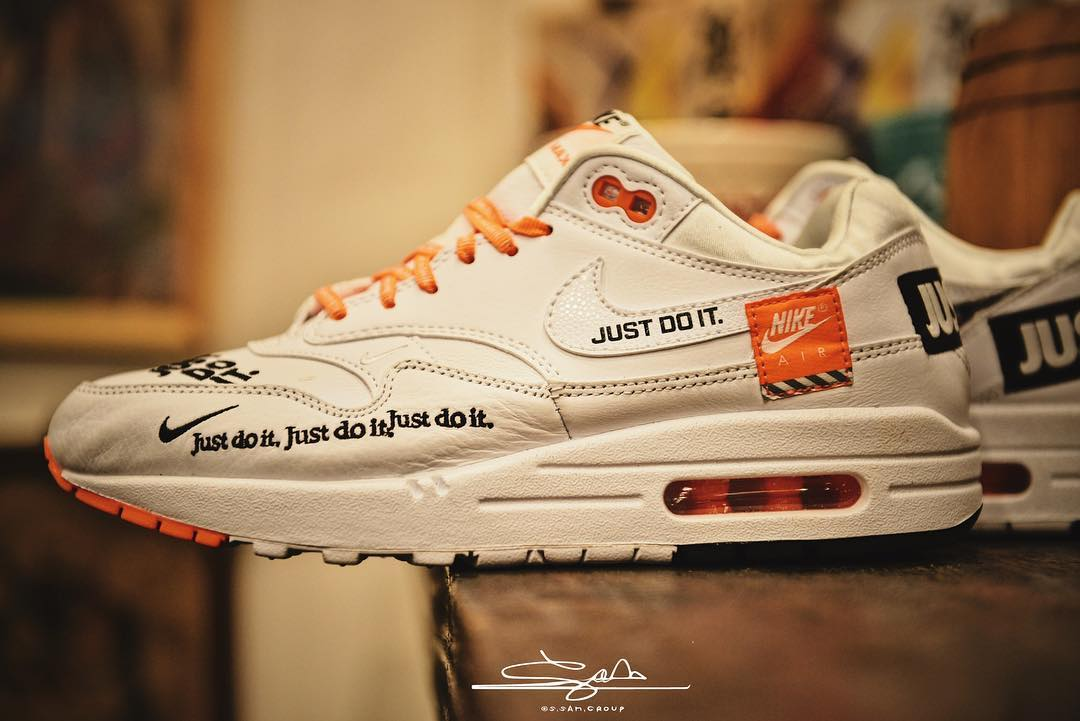 nike-air-max-1-just-do-it-pack-leak