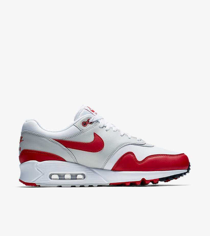 nike-air-max-90-1-white-university-red-aj7695-100-release-20180428
