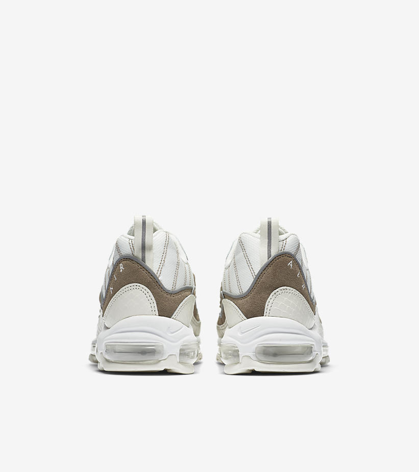 nike-air-max-98-sail-cream-white-ao9380-100-release-20180412