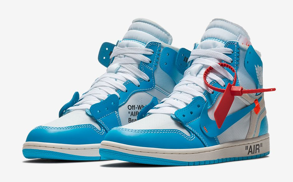 off-white-nike-air-jordan-1-dark-powder-blue-unc-aq0818-148-release-20180530