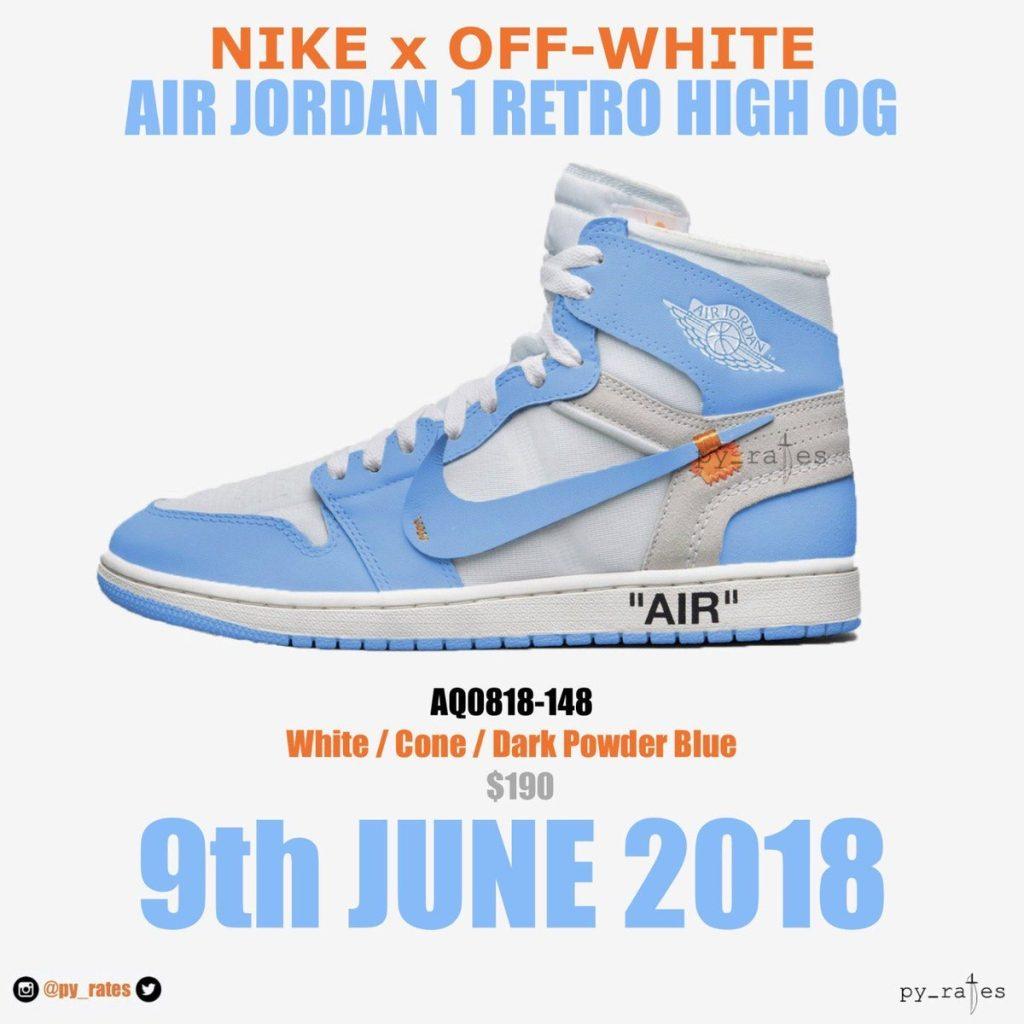 off-white-nike-air-jordan-1-dark-powder-blue-unc-aq0818-148-release-20180609
