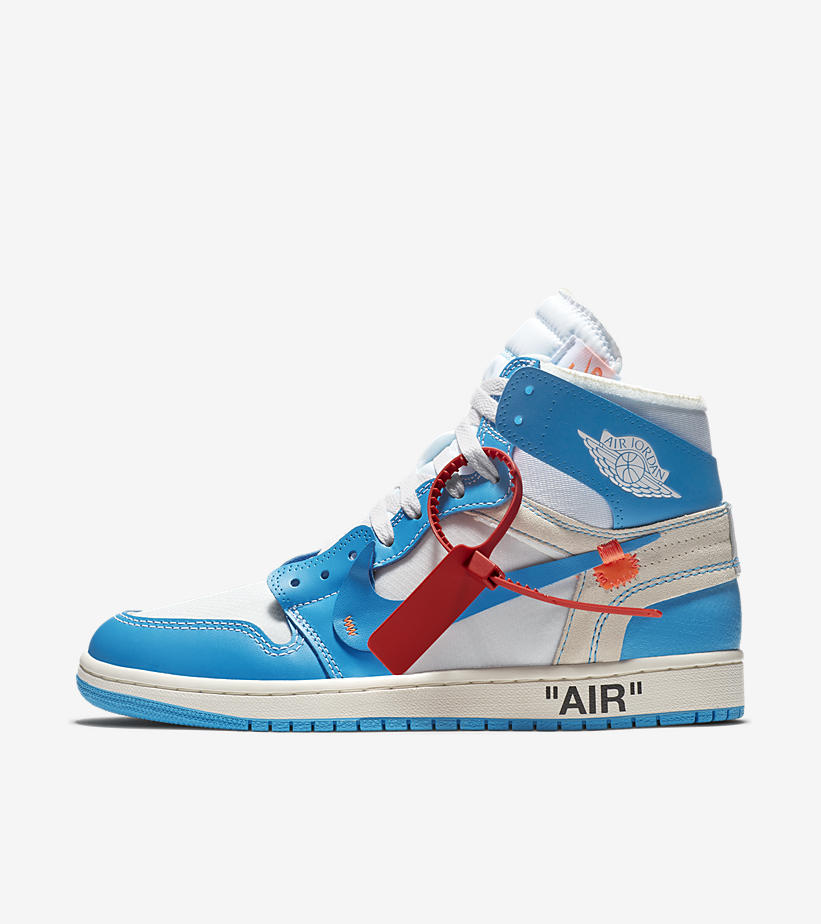 off-white-nike-air-jordan-1-dark-powder-blue-unc-aq0818-148-release-20180623