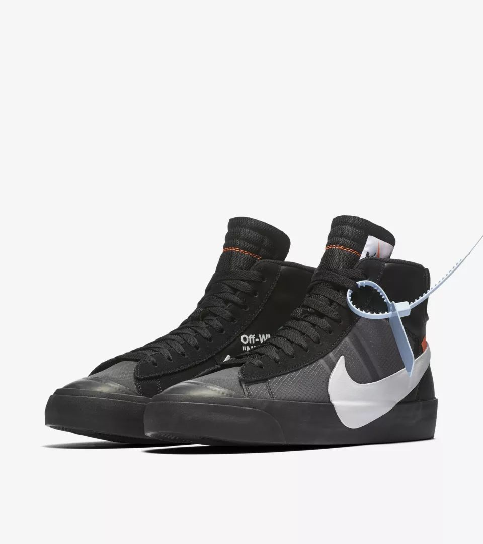 off-white-nike-the-10-blazer-mid-black-pure-platinum-wolf-grey