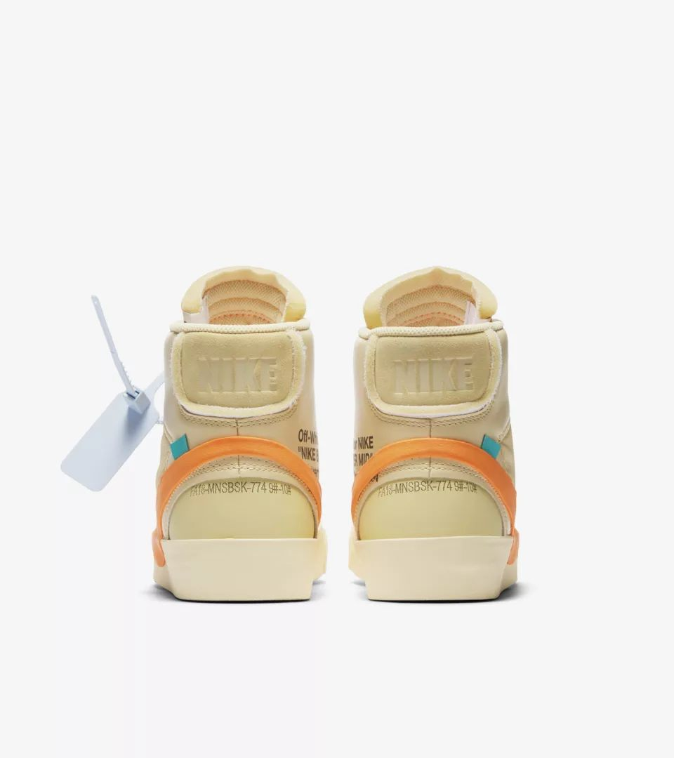 off-white-nike-the-10-blazer-mid-canvas-pale-vanilla-total-orange