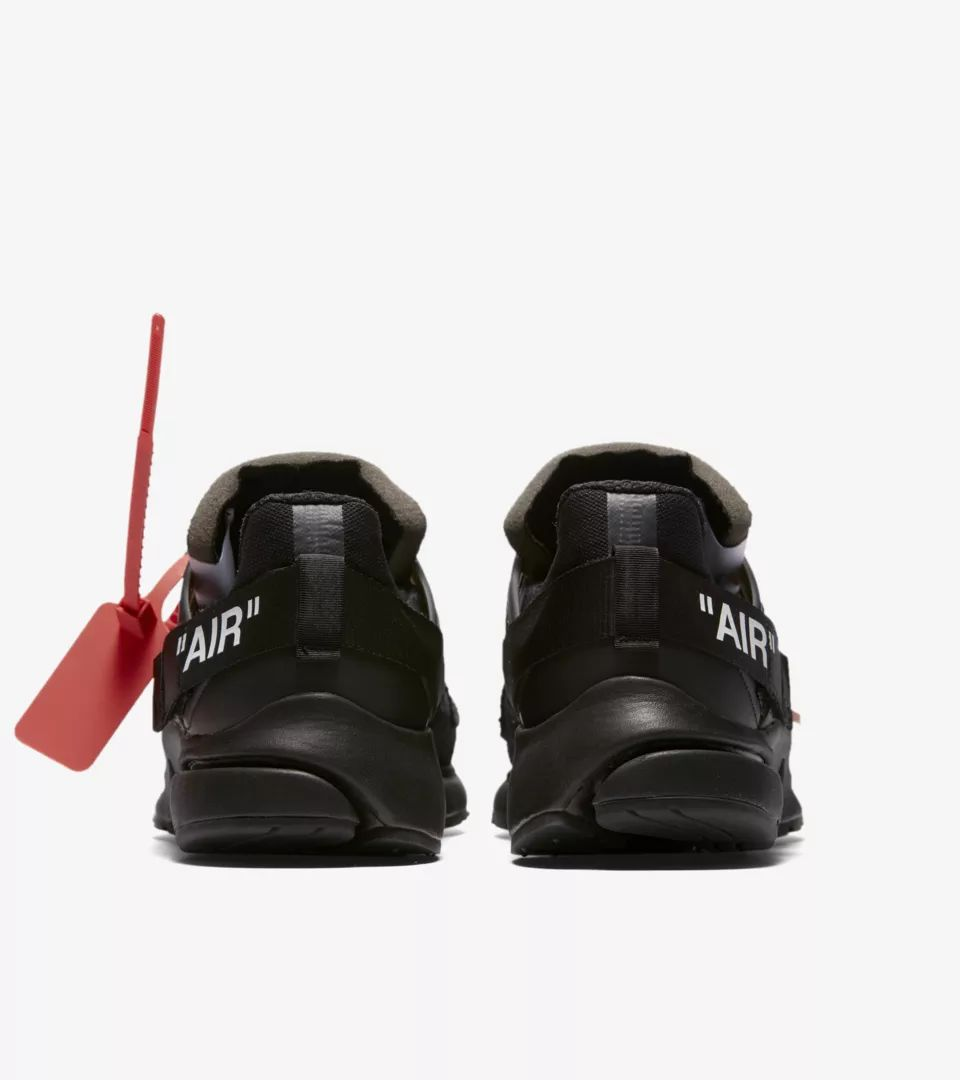 off-white-virgil-abloh-nike-air-presto-aa3830-002-release-20180728