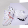 OFF WHITE × NIKE AIR PRESTO WHITEが8/3、BLACKが7/28&7/29に国内発売予定【直リンク有り】