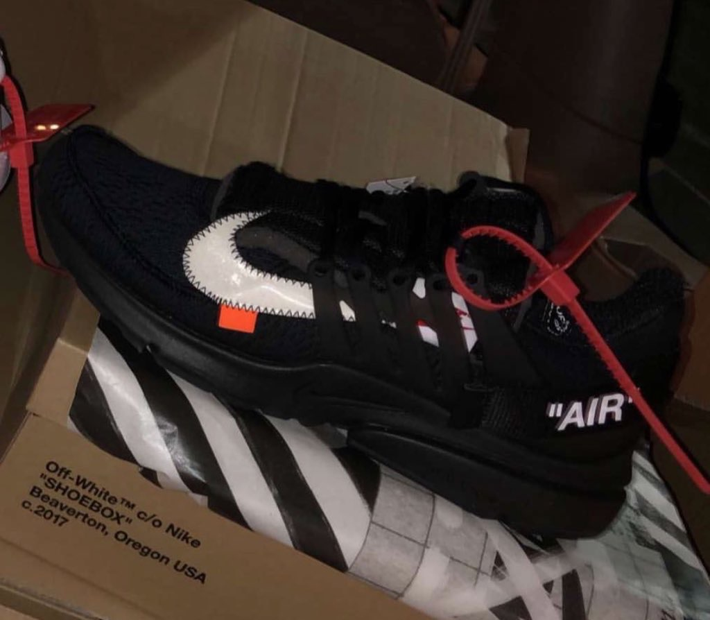 off-white-virgil-abloh-nike-air-presto-v2-release-2018