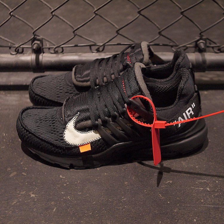 off-white-virgil-abloh-nike-air-presto-v2-release-20180728