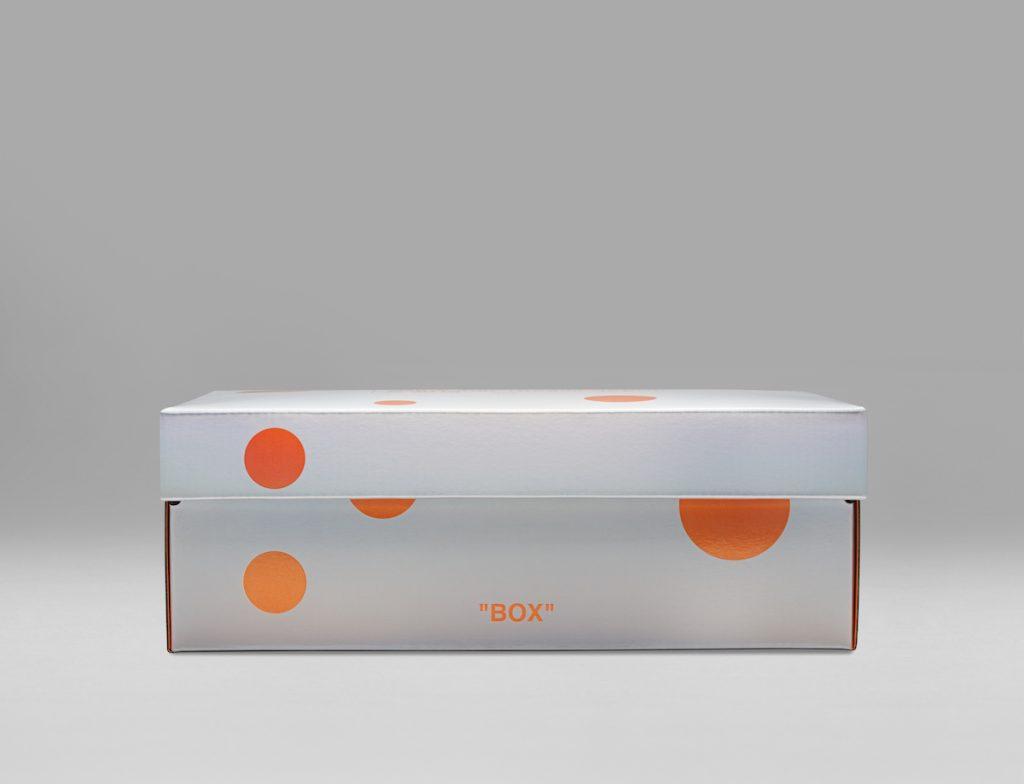 off-white-virgil-abloh-nike-mercurial-vapor-360-ao1256-810-release-20180402