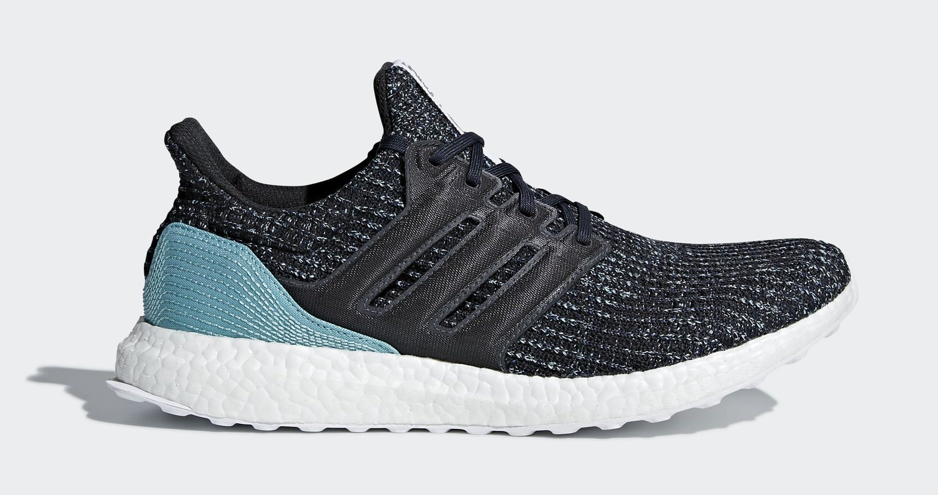 parley-adidas-ultra-boost-cg3673-release-20180422