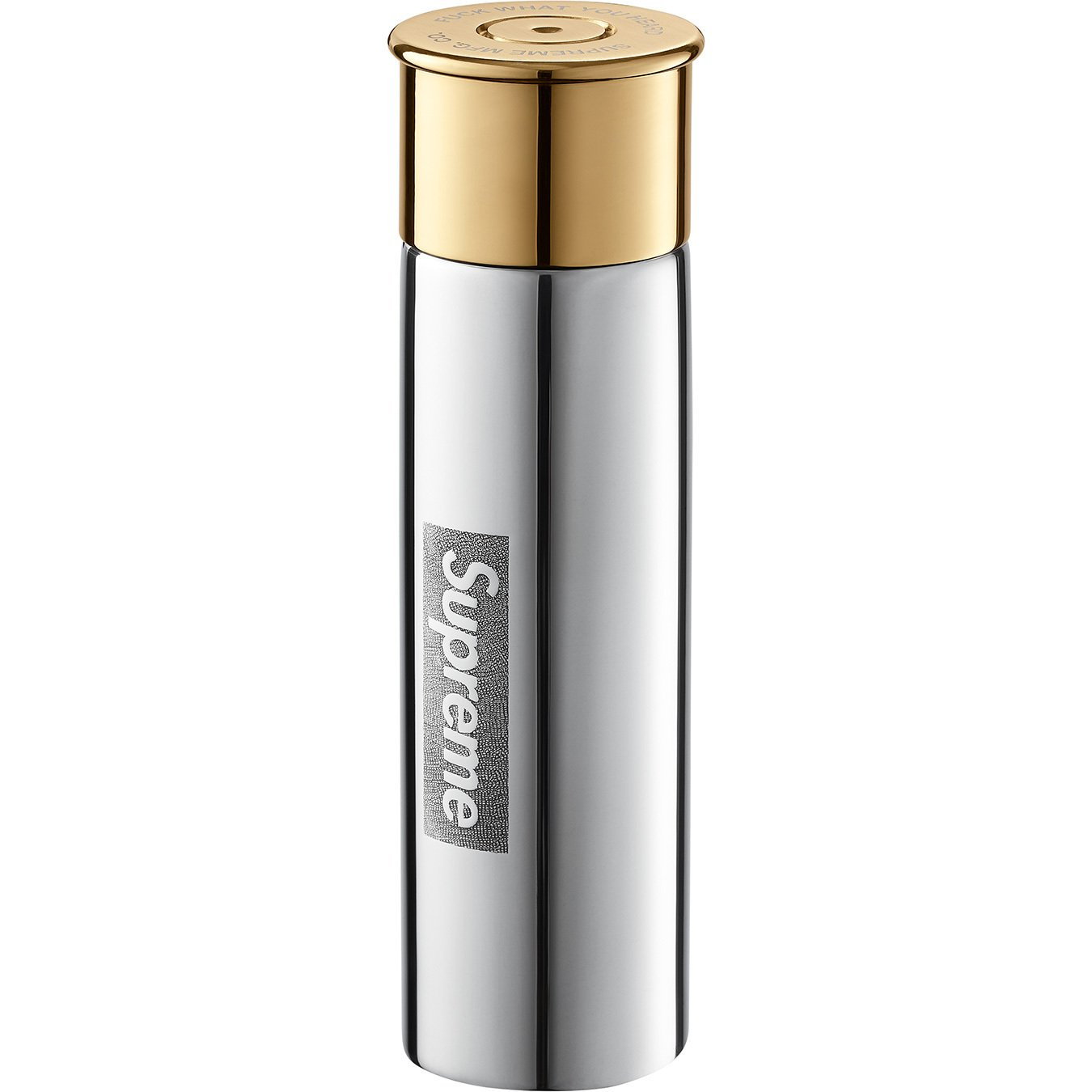 supreme-18ss-spring-summer-cartridge-flask