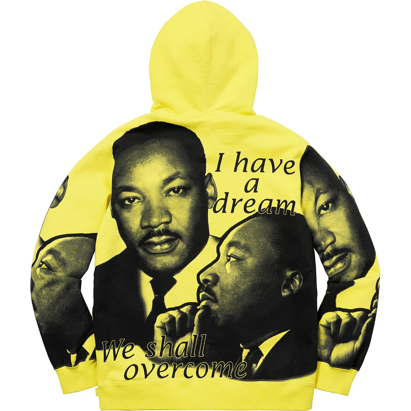 supreme-18ss-spring-summer-mlk-hooded-sweatshirt