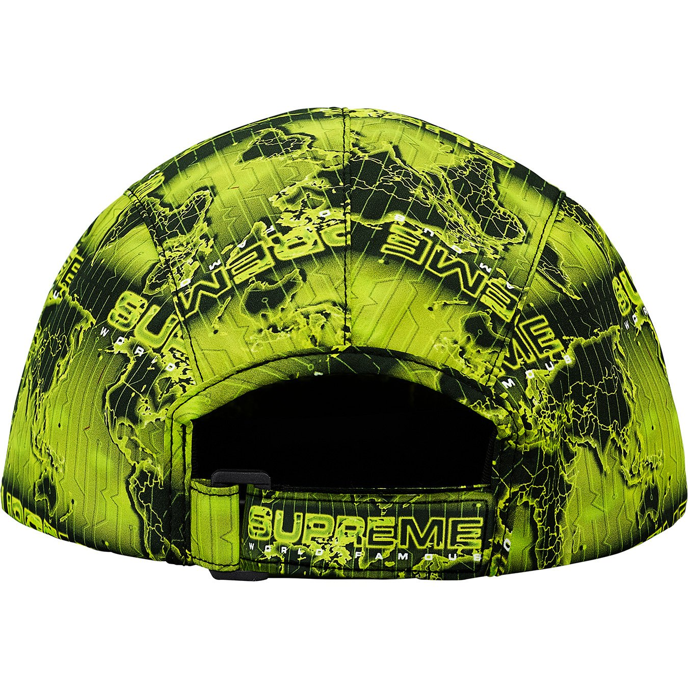 supreme-18ss-spring-summer-world-famous-taped-seam-camp-cap