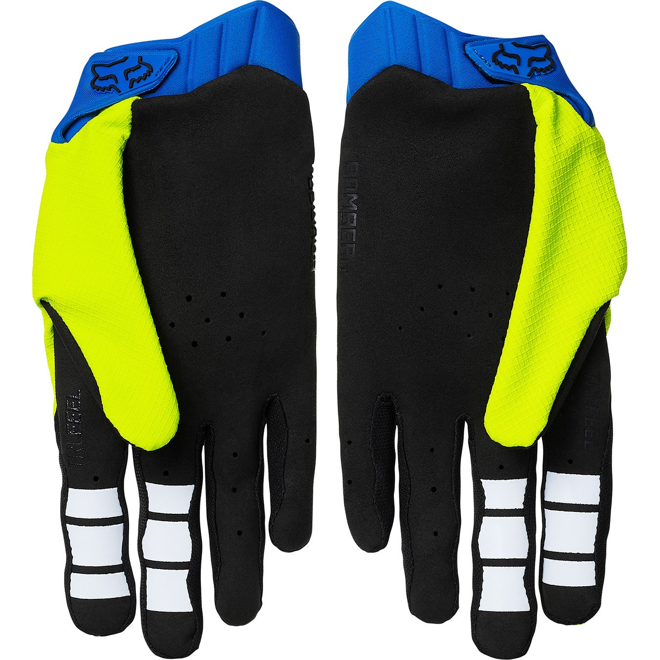 supreme-fox-racing-18ss-release-week12-20180512-bomber-lt-gloves