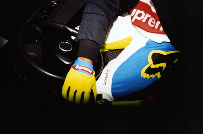 supreme-fox-racing-18ss-release-week12-20180512-id-magazine