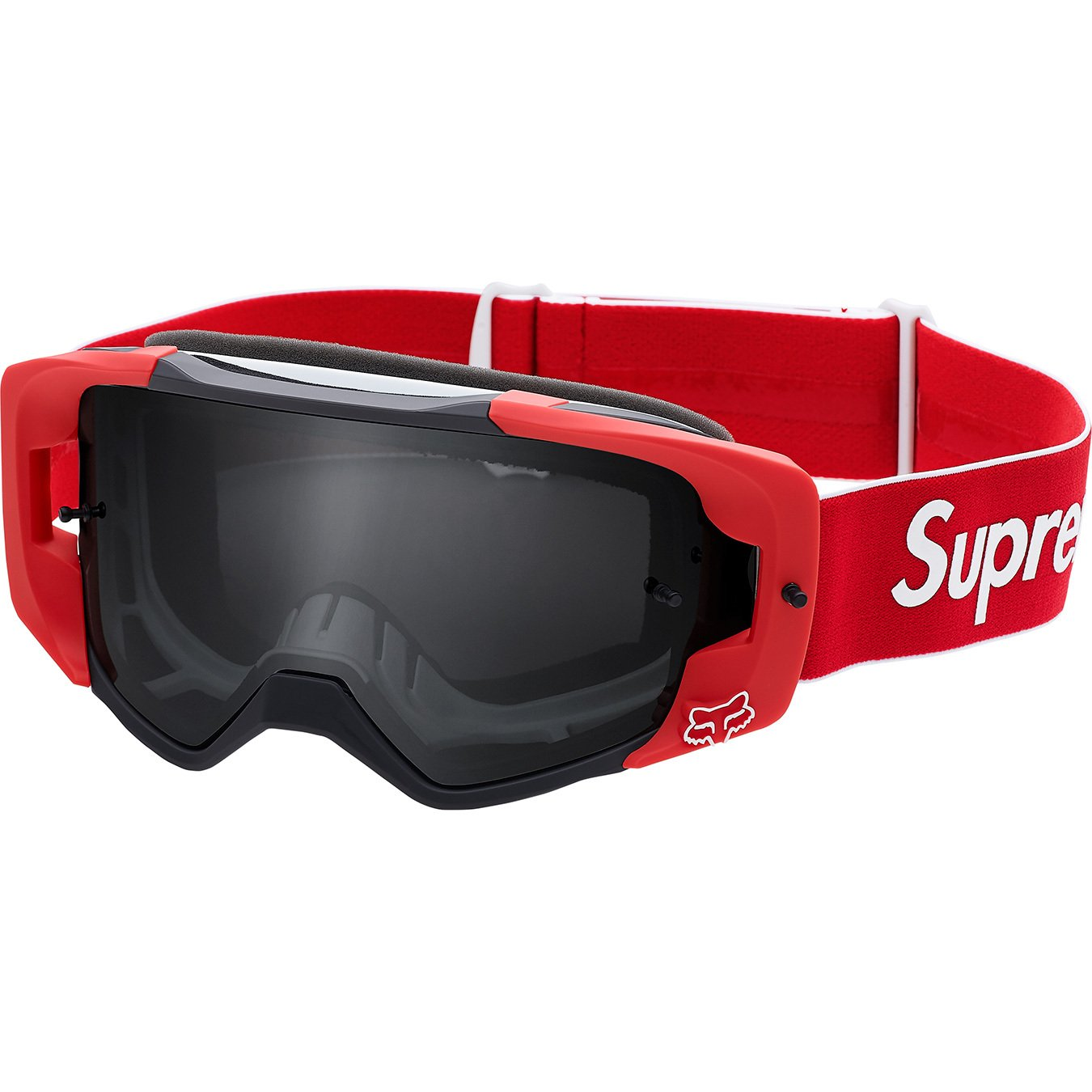 supreme-fox-racing-18ss-release-week12-20180512-vue-goggles