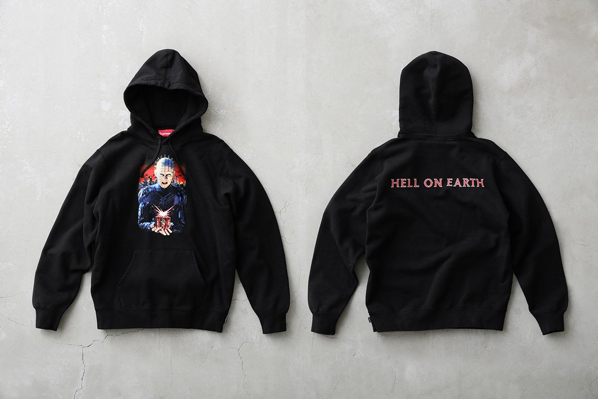 supreme-hellraiser-18ss-collaboration-release-20180428-week10