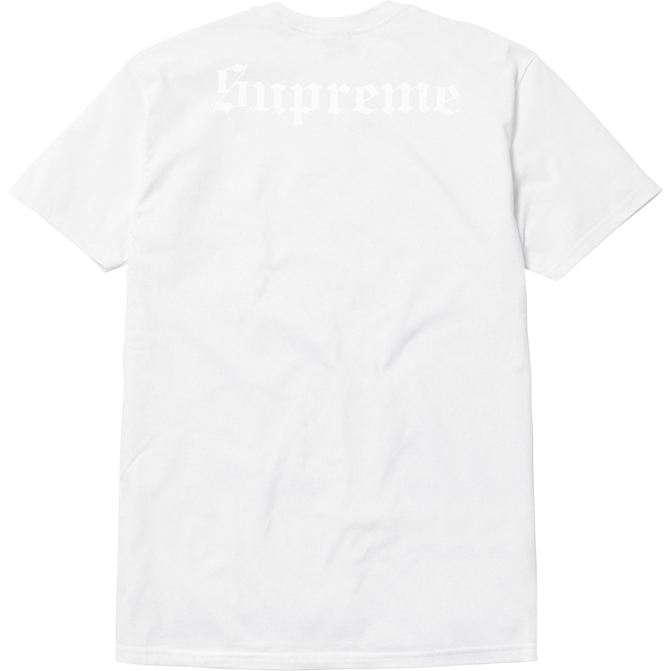 supreme-hellraiser-18ss-collaboration-release-20180428-week10-hell-on-earth-tee