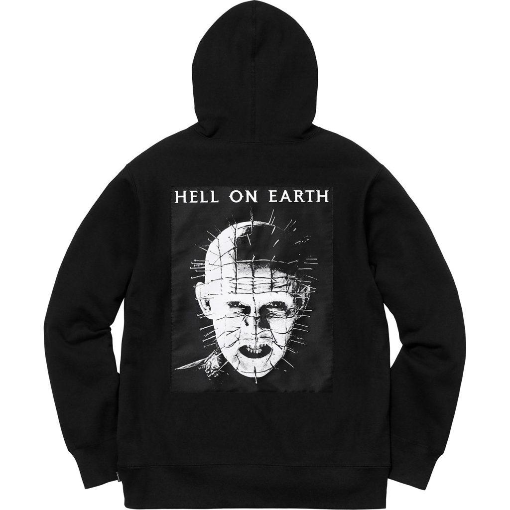 supreme-hellraiser-18ss-collaboration-release-20180428-week10-pinhead-zip-up-hooded-sweatshirt