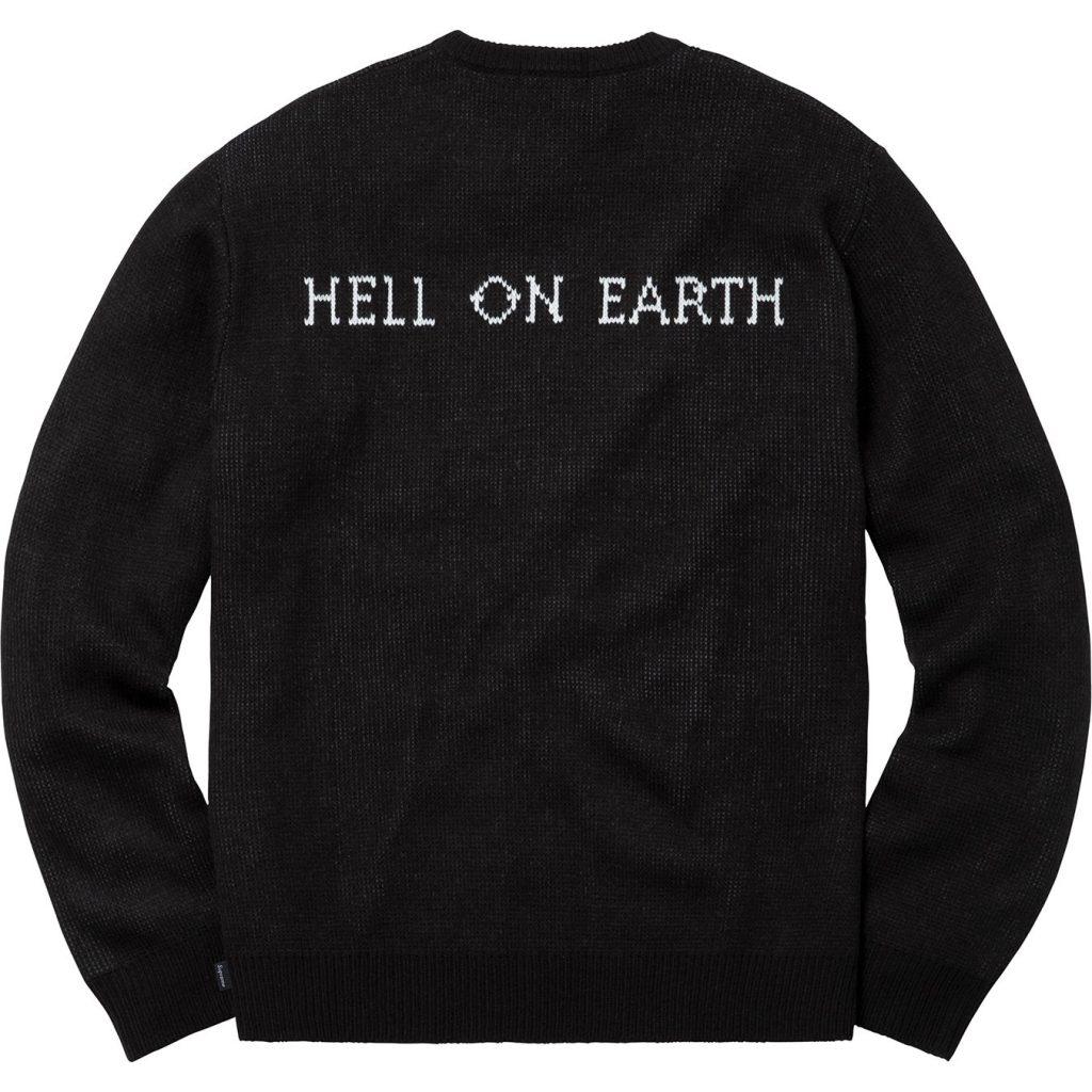 supreme-hellraiser-18ss-collaboration-release-20180428-week10-sweater