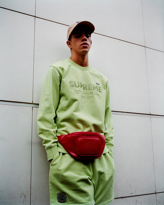 supreme-lacoste-18ss-collaboration-release-201180421-lookbook