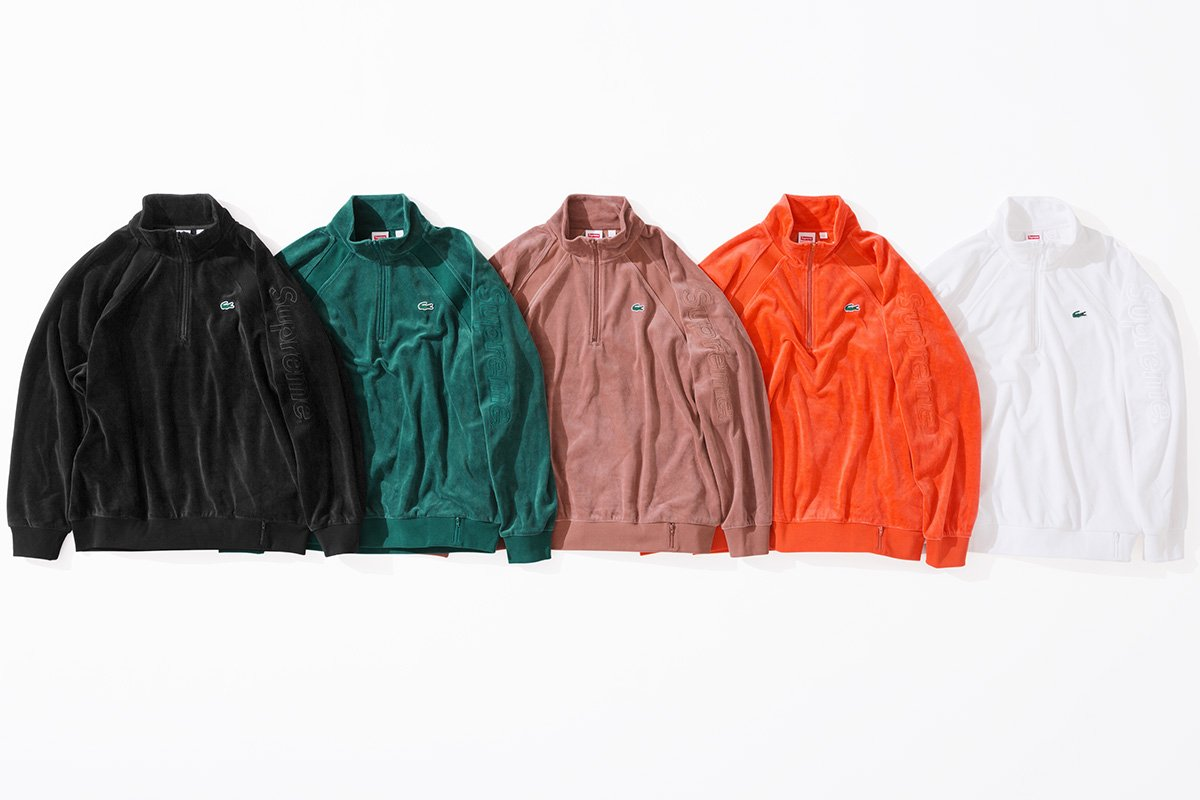 supreme-lacoste-18ss-collaboration-release-201180421-velour-half-zip-track-top