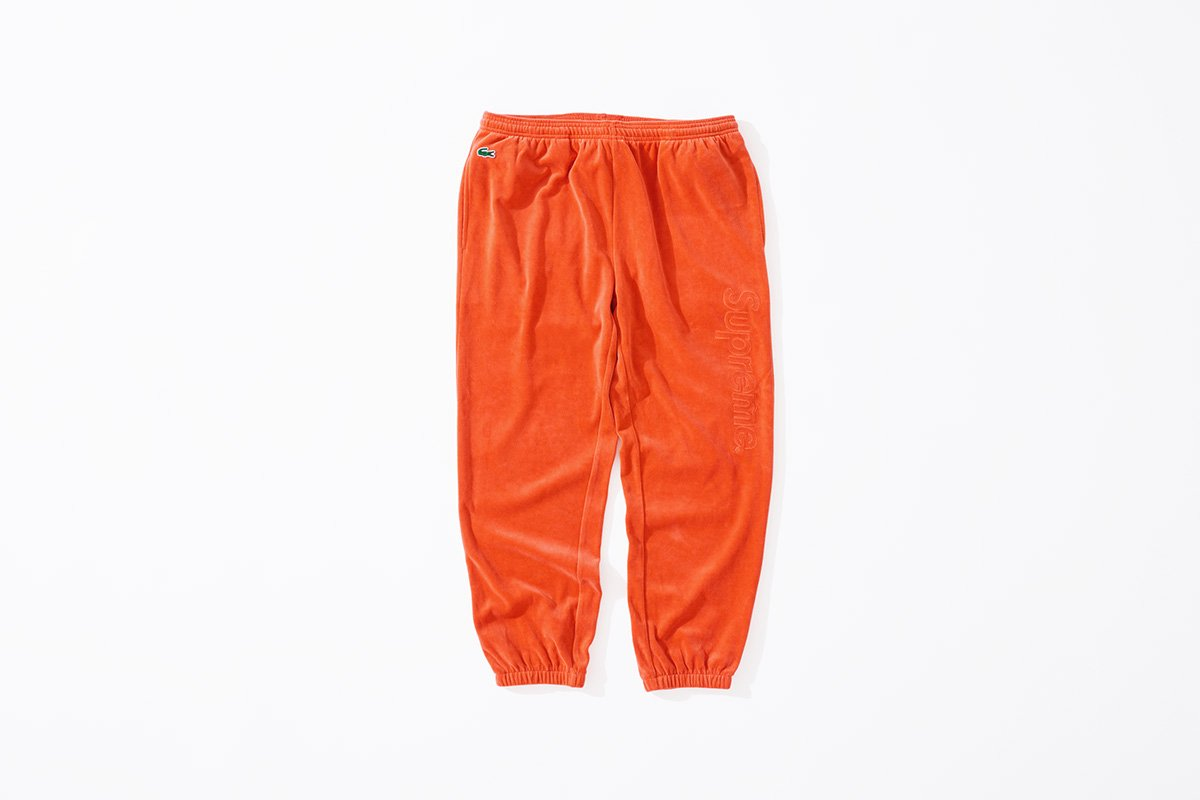 supreme-lacoste-18ss-collaboration-release-201180421-velour-track-pant