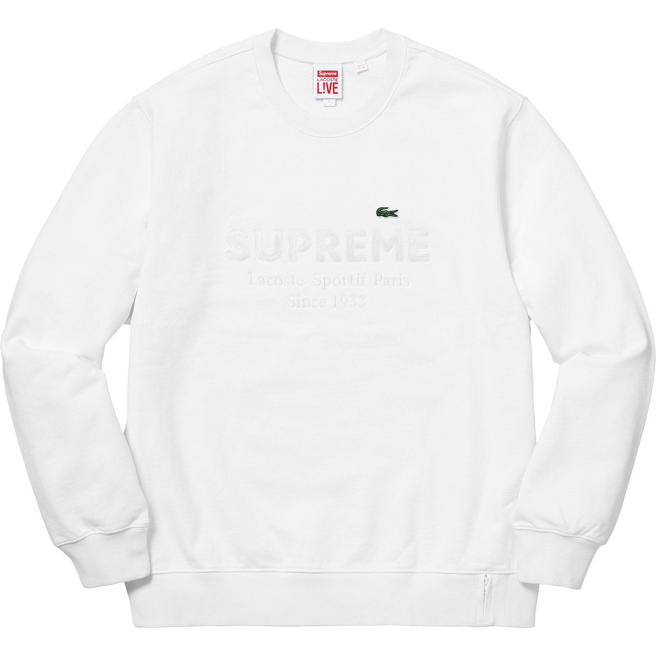 supreme-lacoste-18ss-collaboration-release-201180421-crewneck-sweatshirt