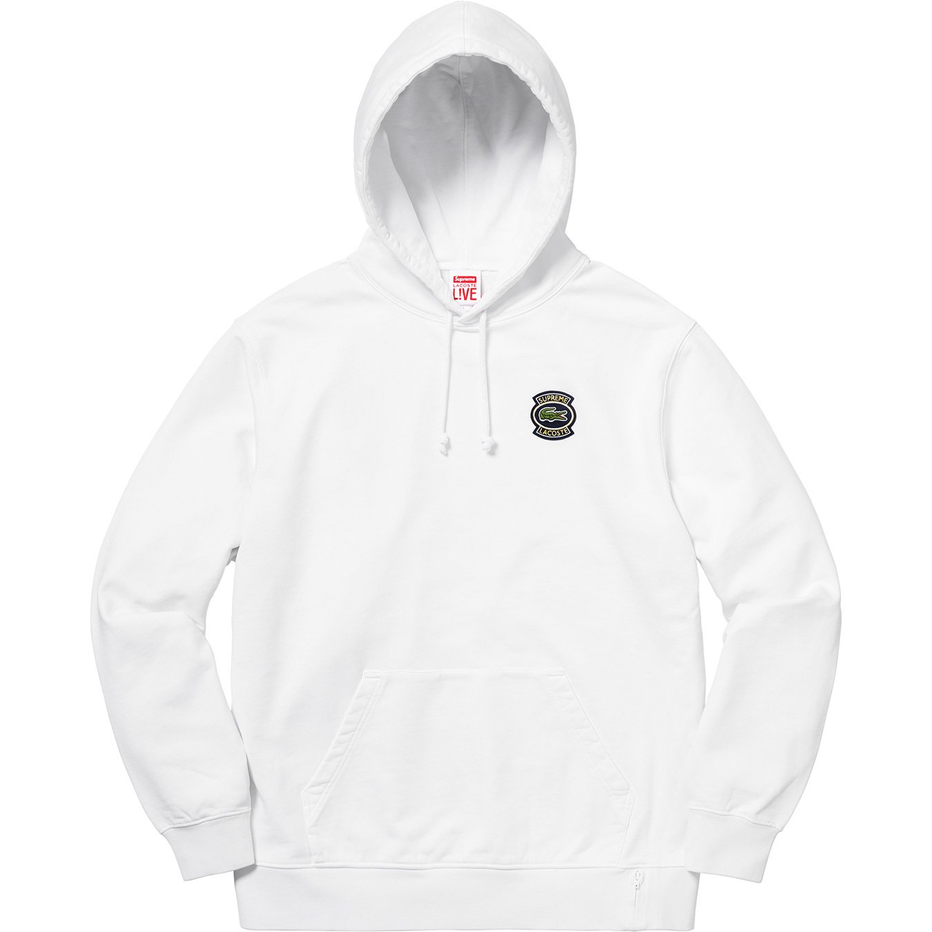 supreme-lacoste-18ss-collaboration-release-201180421-hooded-sweatshirt
