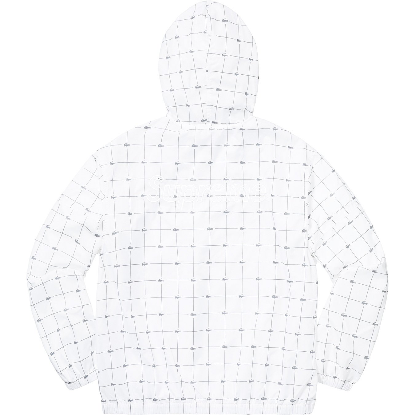 supreme-lacoste-18ss-collaboration-release-201180421-nylon-anorak