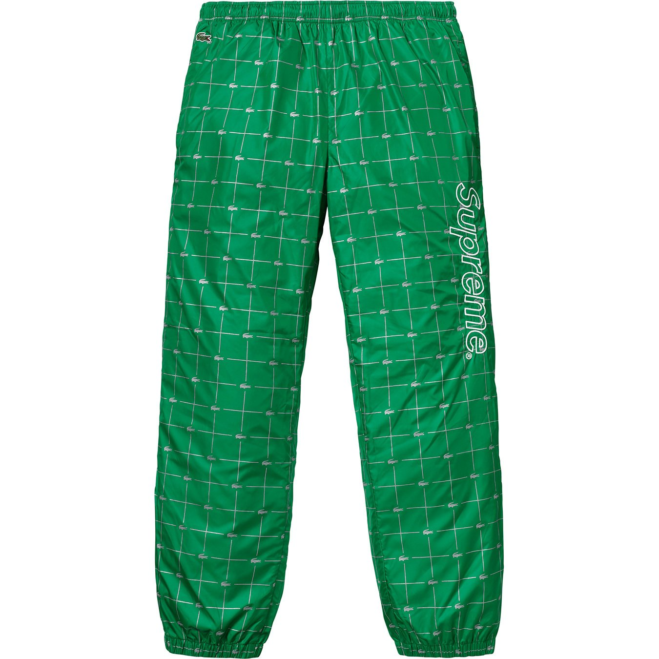 supreme-lacoste-18ss-collaboration-release-201180421-nylon-track-pant