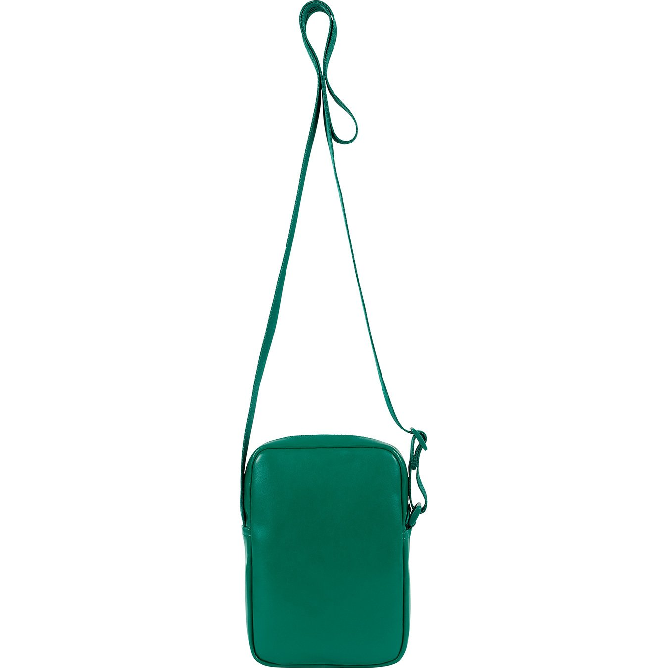 supreme-lacoste-18ss-collaboration-release-201180421-shoulder-bag