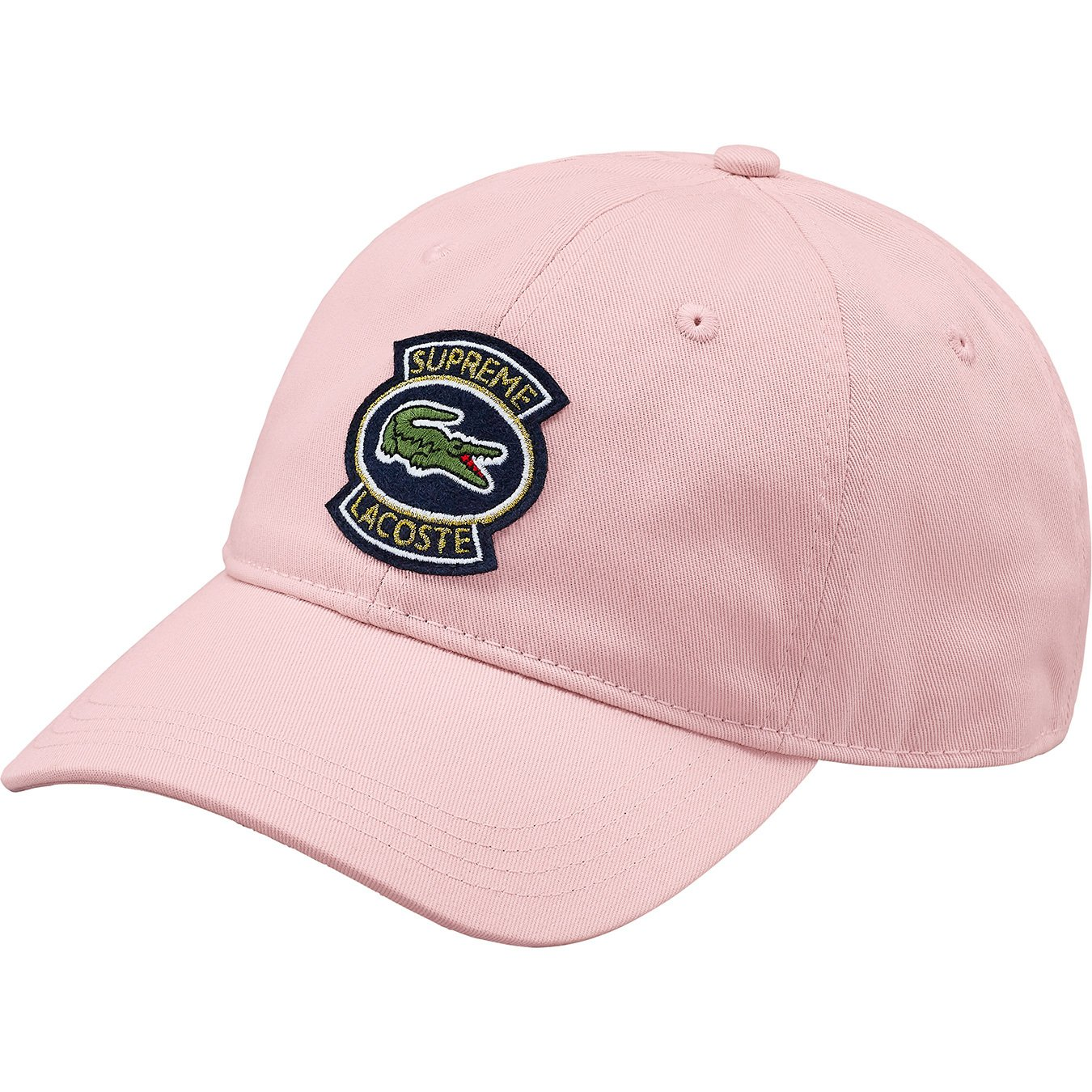 supreme-lacoste-18ss-collaboration-release-201180421-twill-6-panel-hat