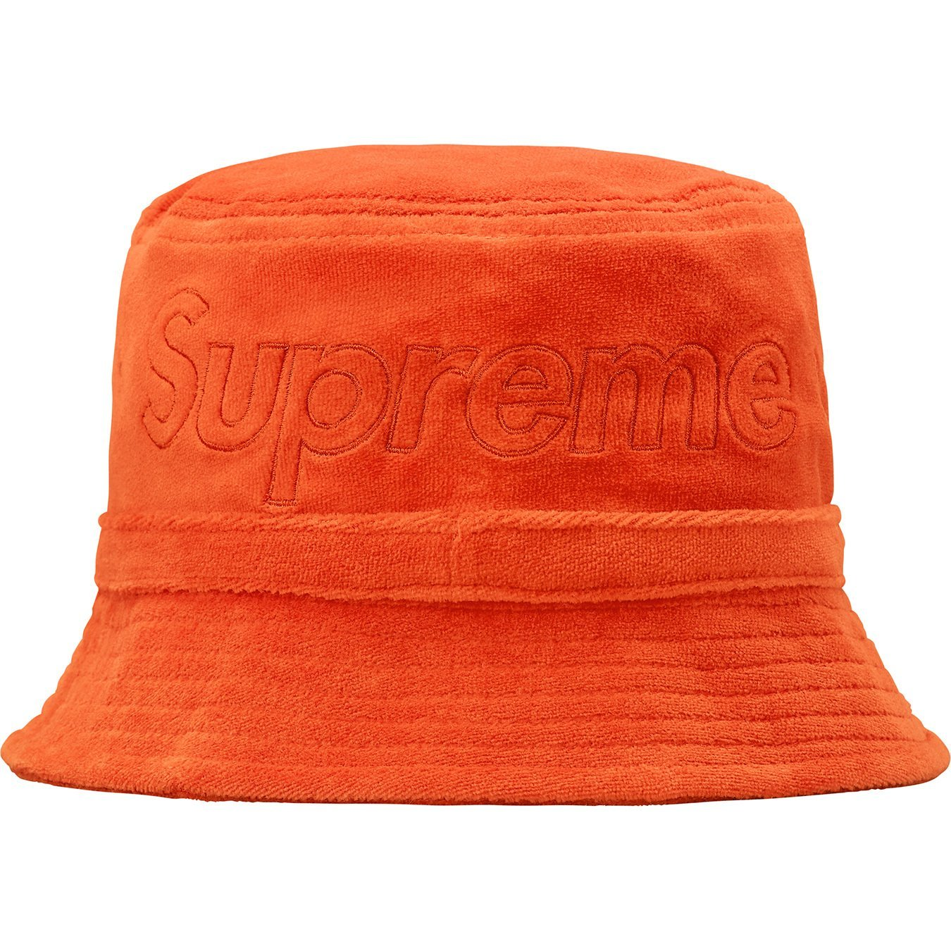 supreme-lacoste-18ss-collaboration-release-201180421-velour-bucket-hat