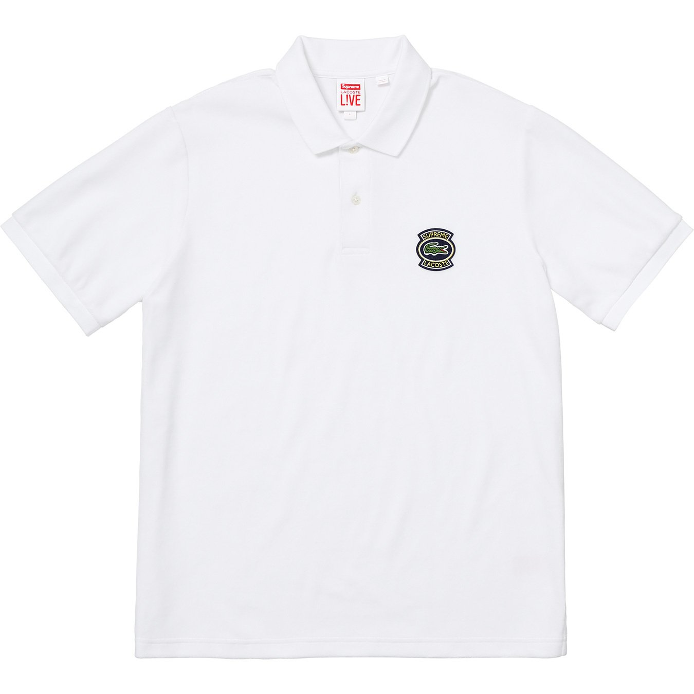 supreme-lacoste-18ss-collaboration-release-201180421-velour-polo