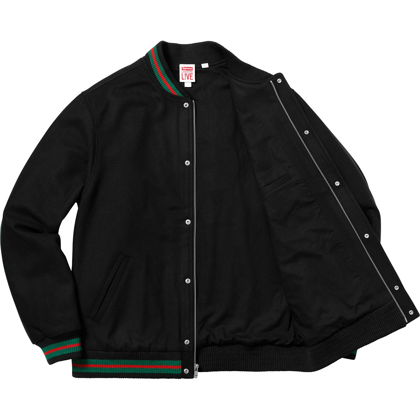 supreme-lacoste-18ss-collaboration-release-20180421-wool-varsity-jacket