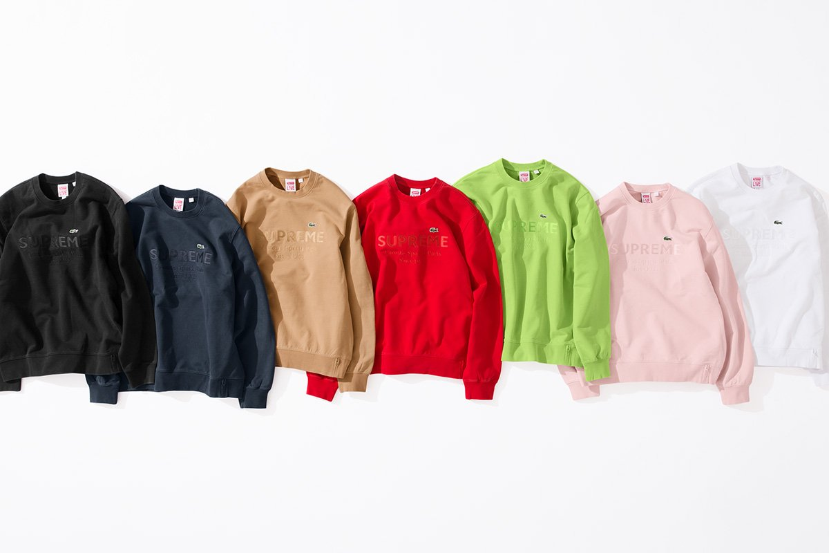 supreme-lacoste-18ss-collaboration-release-20180421