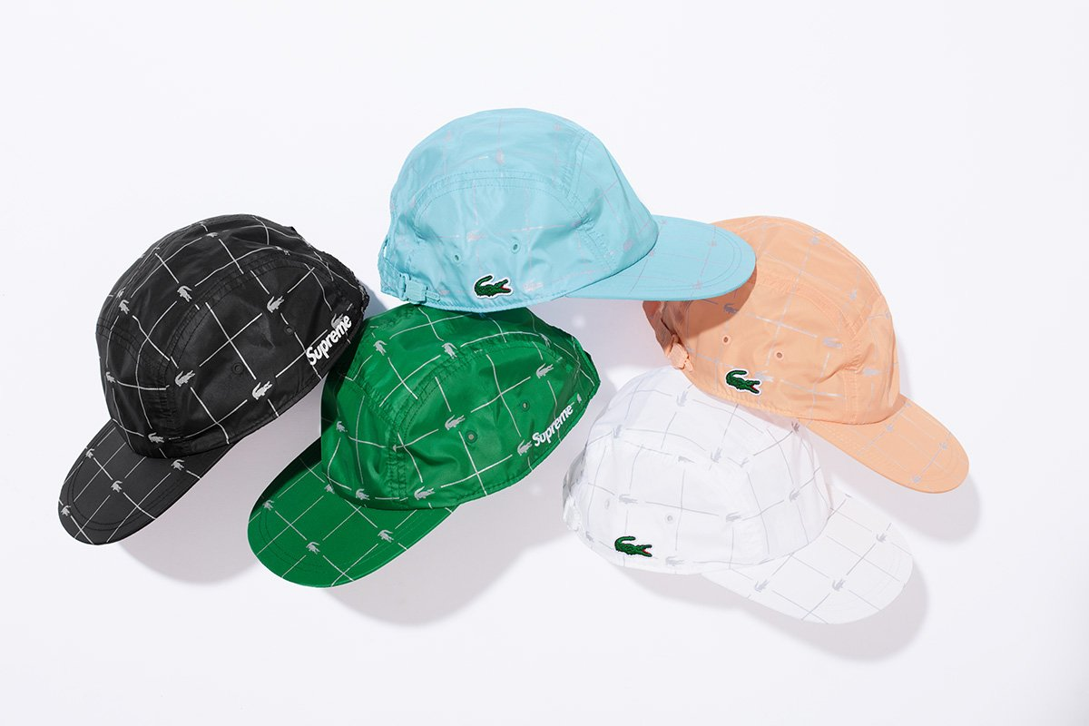 supreme-lacoste-18ss-collaboration-release-201180421-camp-cap