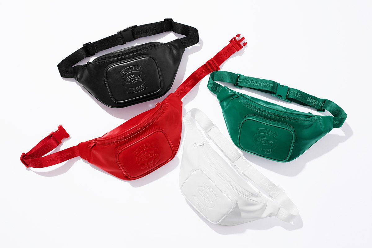 supreme-lacoste-18ss-collaboration-release-201180421-waist-bag