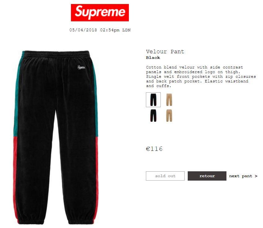supreme-online-store-20180407-week7-release-items