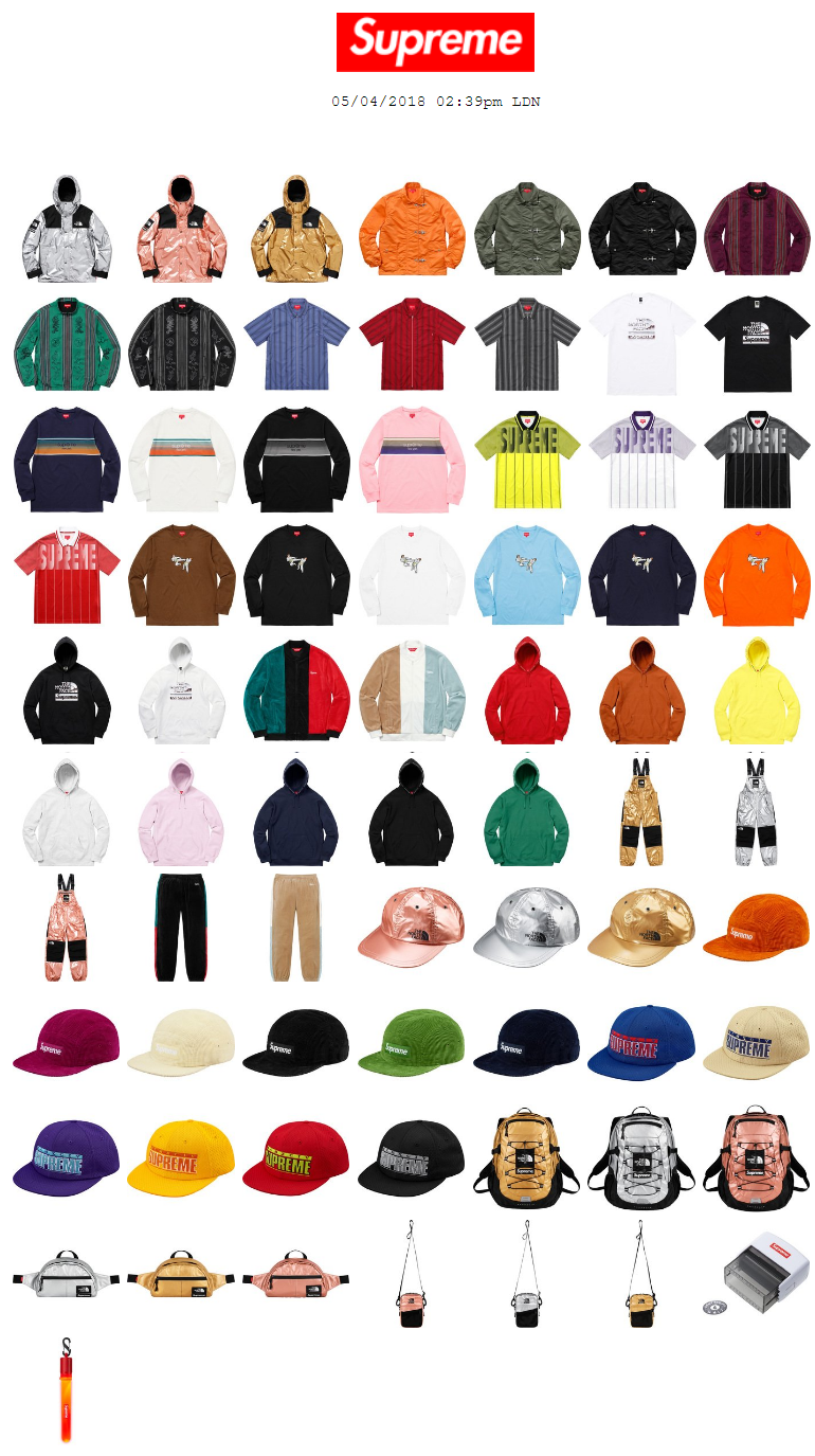 supreme-online-store-20180407-week7-release-items