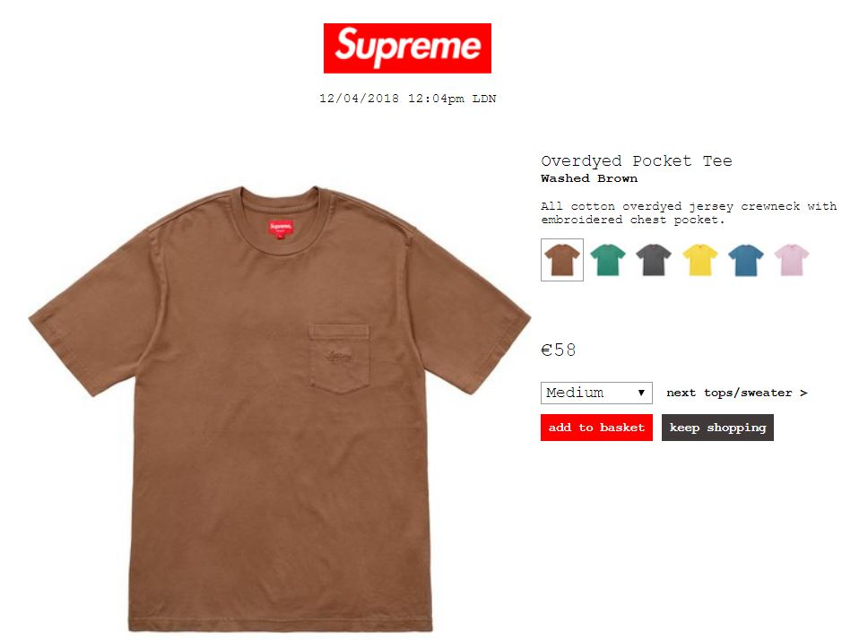 supreme-online-store-20180414-week8-release-items