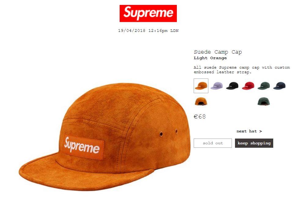 supreme-online-store-20180421-week9-release-items