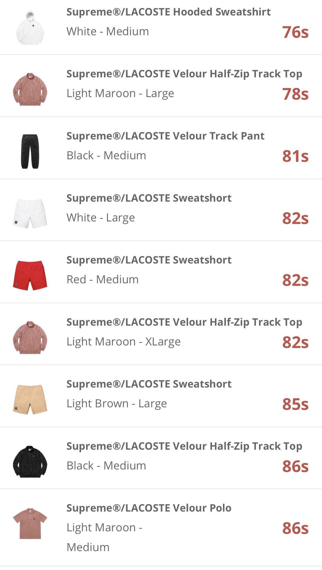 supreme-online-store-20180421-week9-release-items-eu-online-soldout-time