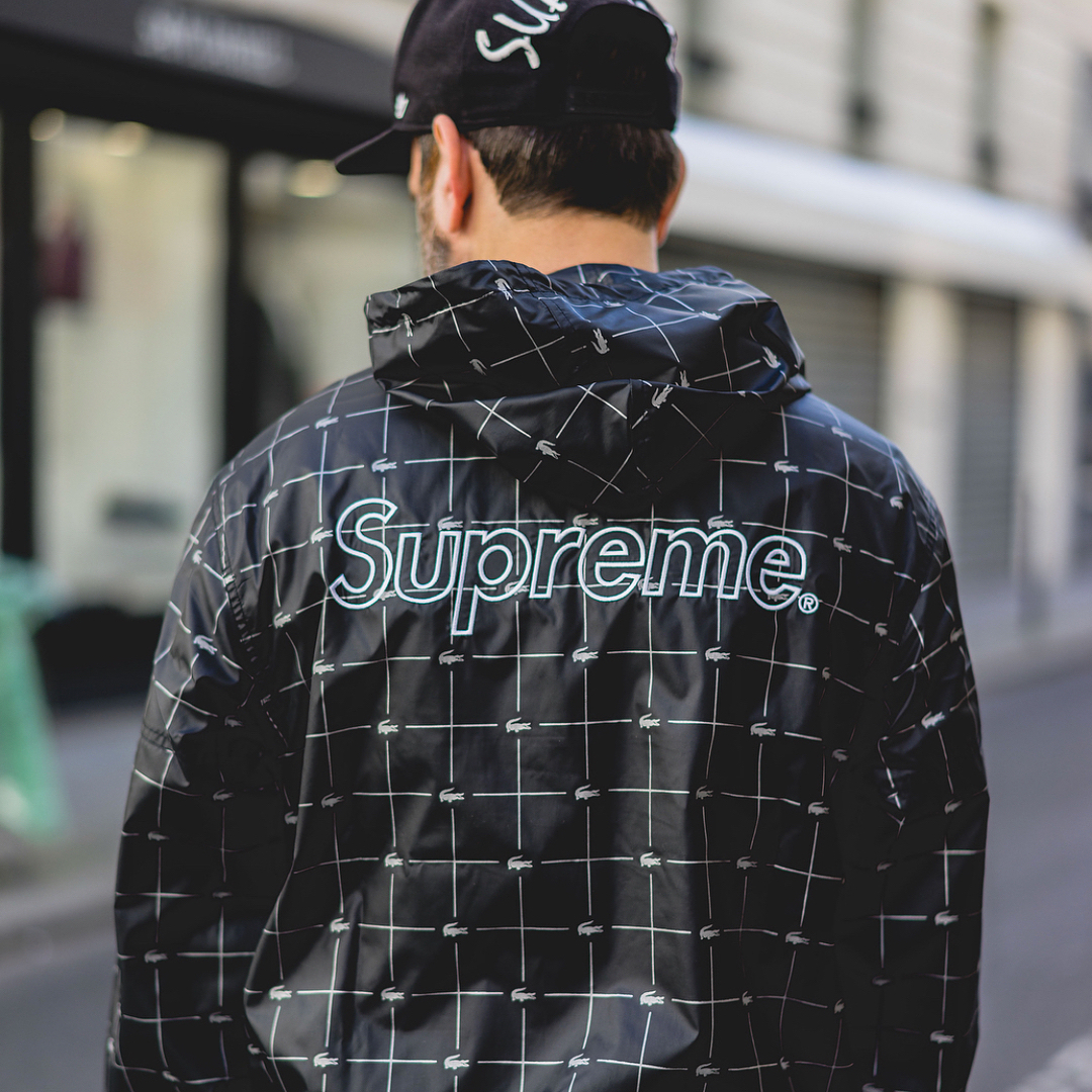 supreme-online-store-20180421-week9-release-items-snap