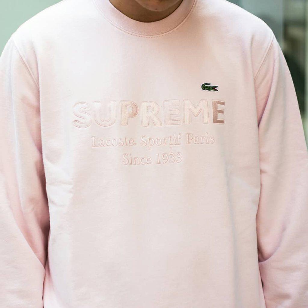 supreme-online-store-20180421-week9-release-items-snap