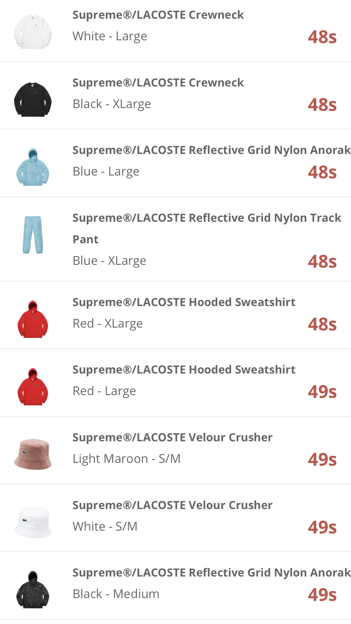 supreme-online-store-20180421-week9-release-items-us-online-soldout-time
